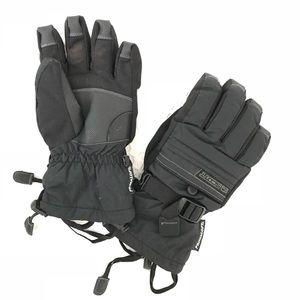 Scott Snowboarding/ski gloves